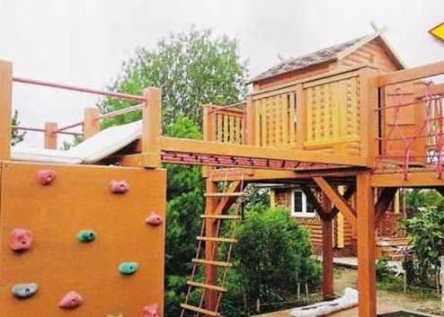 кольчугинский детский дом-интернат для умственно-отсталых детей